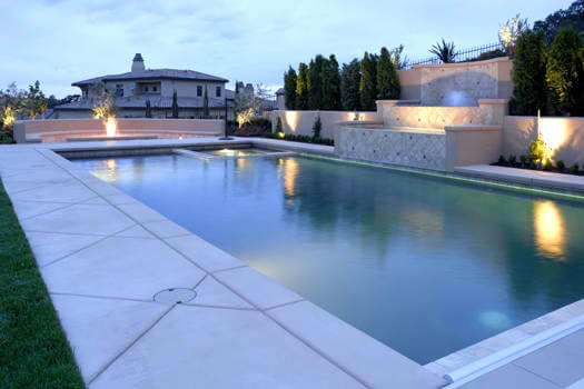 Houston Pool Design Trends Series - Energy Efficient Swimming Pool ...