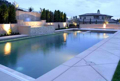pool remodeling ideas that offer the biggest impact from
