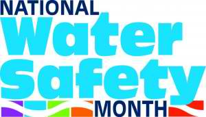 NatlWaterSafetyMonthColorVERT_zps4038915f-300x171