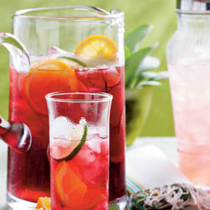 hibiscus-sweet-tea-mr-l