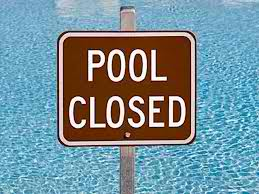Houston Swimming Pool Maintenance Tips | Elite Pools & Spas