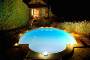 Heated Pool Options | Houston Pool Builder | Elite Pools