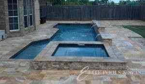 Houston Pool Maintenance Tips | Elite Pools