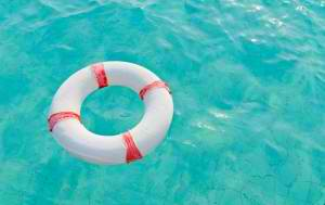 6 Tips for National Water Safety Month | Elite Pools of Houston