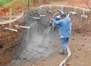 12 Common Misconceptions About Pool Construction | Elite Pools Houston