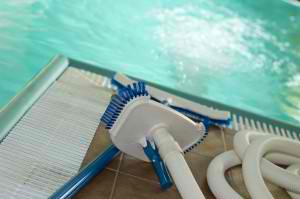 The Worst Advice We've Ever Heard About Pool Maintenance | Elite Pools Houston