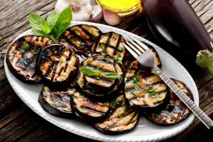 You'll Love These Vegetarian Summer BBQ Recipes!   Elite Pools Houston