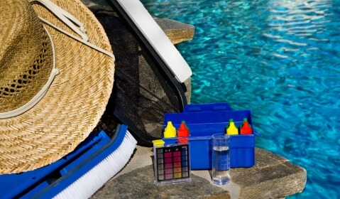 Common Pool Maintenance Mistakes