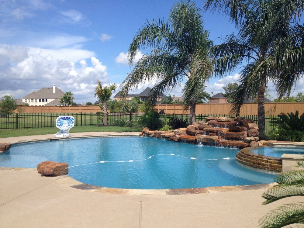 7 Things to Know About Swimming Pool Quotes