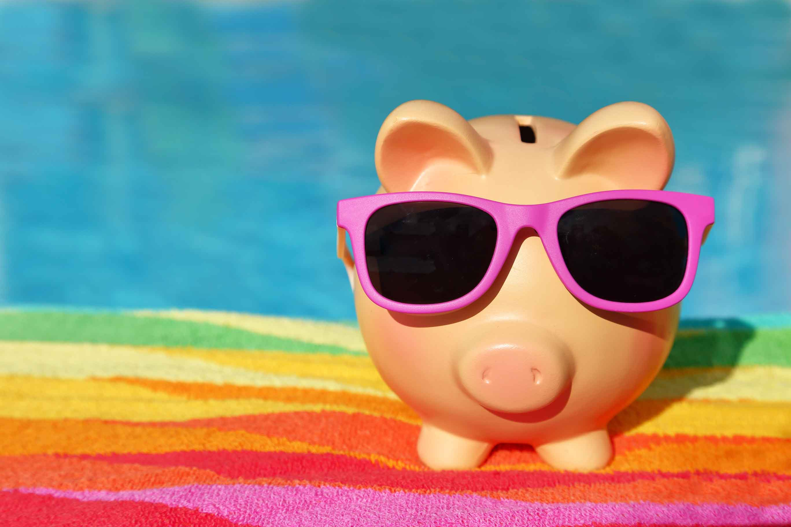 Save Money with an Energy Efficient Pool