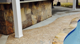 Outdoor Kitchens and Patio Covers