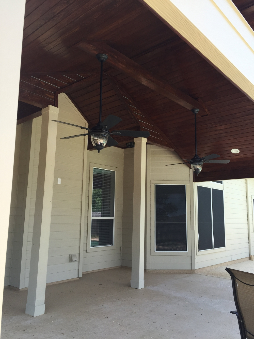 Outdoor Living Gallery League City | Houston Swimming Pool ... on Elite Pools And Outdoor Living id=35482