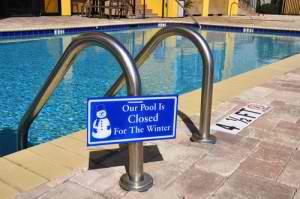 Pool Closing Houston | Elite Pools