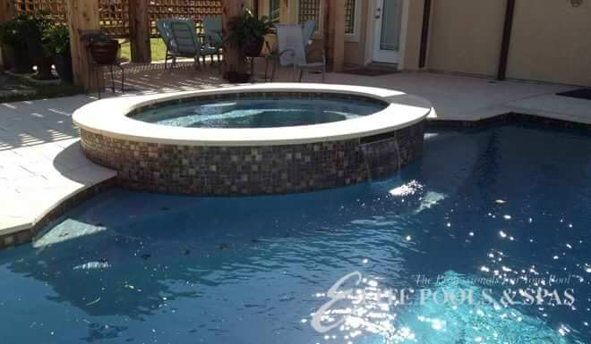 Pool Design Trends | Houston Pool Builder