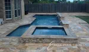 Houston Pool Maintenance Tips | Elite Pools