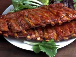 Dry Rubs for the Ultimate BBQ Ribs in Houston | Elite Custom Pools Houston Texas