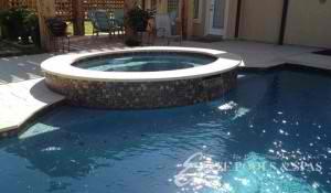 Pool Design Trends | Houston Pool Builder