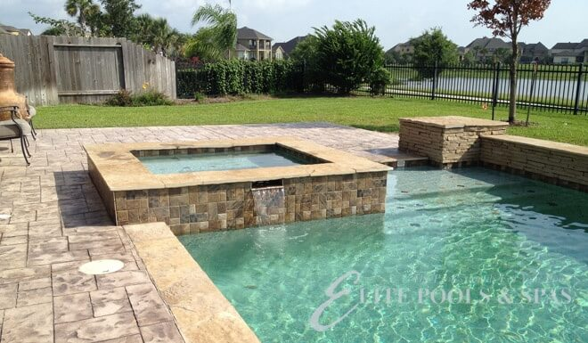 Pool Remodel Ideas for Fall