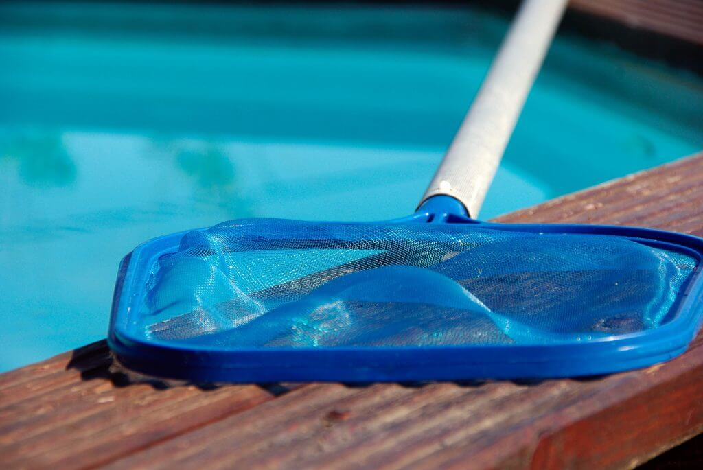 Popular Pool Maintenance Myths