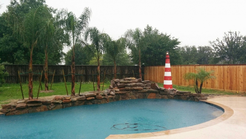 Why is Water Circulation So Important for a Swimming Pool?