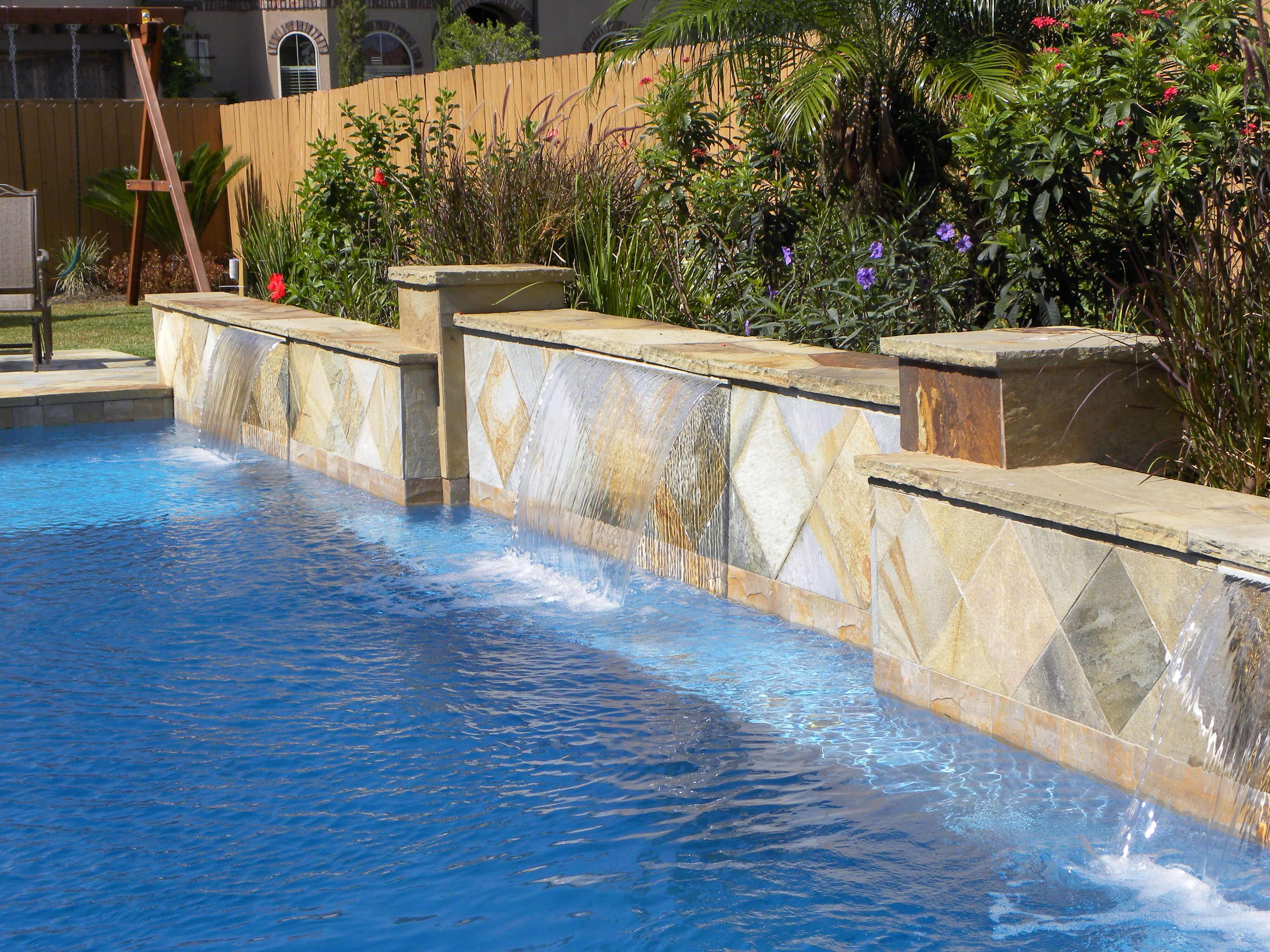 Why Winter Pool Remodels Are a Smart Idea
